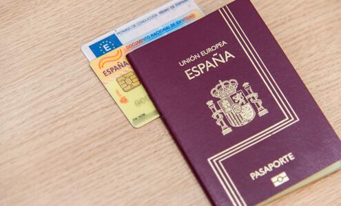 Abogados extranjería Murcia