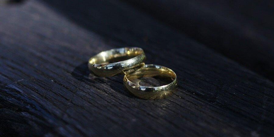 Divorcio express